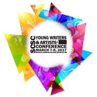 2017 Young Writers & Artists Conference