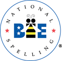 Scripps National Spelling Bee Logo
