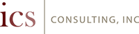 ICS Consulting, Inc Logo