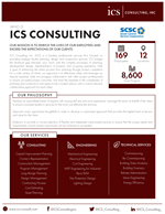 ICS Consulting Services Handout Thumbnail